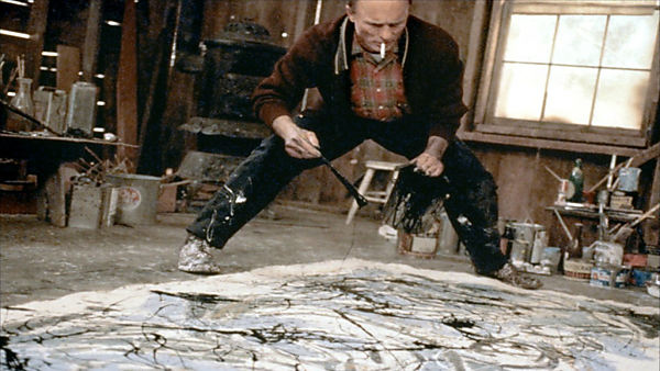 Pollock (2002)