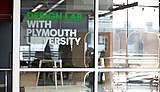 Plymouth students score international success in RSA Student Design Awards