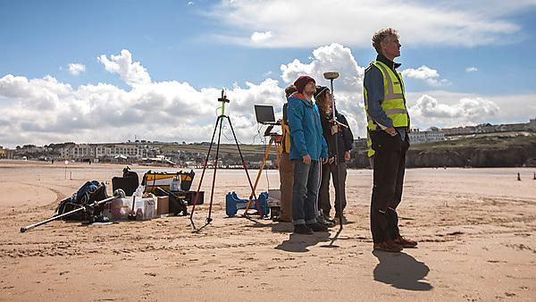 <p>coastal processes research group people</p>