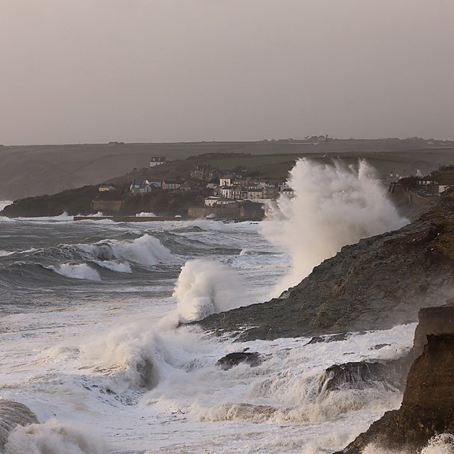 <p>coastal processes research group consultancy</p>