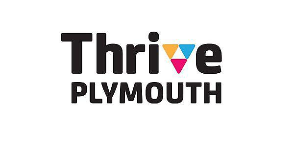 <p>Thrive Plymouth</p>