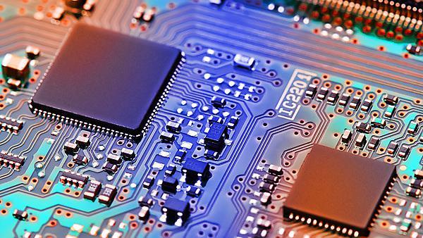 <p>Shutterstock - close up of a circuit board</p>