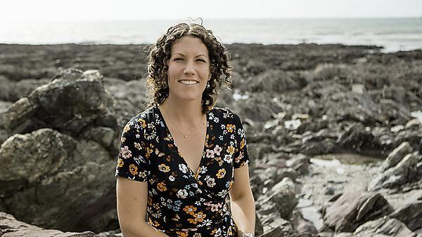 Emma Mellor – BSc (Hons) Animal Behaviour and Welfare; MSc Zoo Conservation Biology graduate