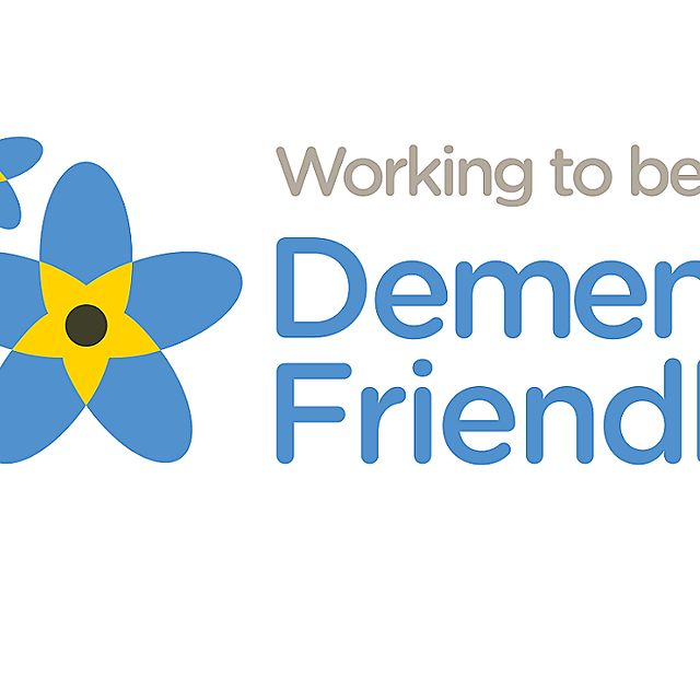 <p>Dementia Friendly image</p>