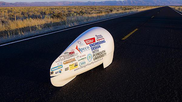 <p>Project Nevada Handcycle Challenge 2016 (2016 sponsor logos)</p>