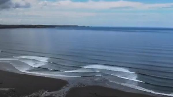 <p>coastal processes research group video thumbnail for rip basics2</p>