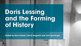 Collection of essays co-edited by David Sergeant, originating in an international conference held in Plymouth in 2014