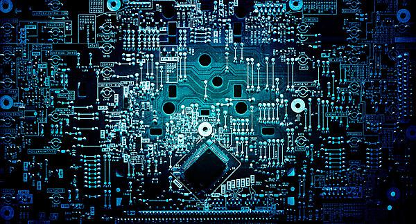 <p>Electrical and Electronic Engineering, Robotics and Computing</p>