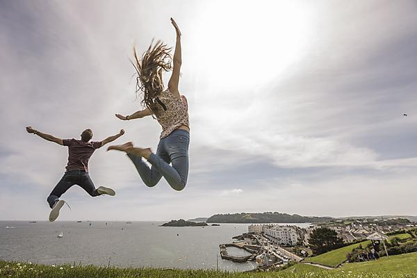 University of Plymouth awarded TEF Silver