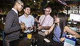 Singapore alumni event 2016