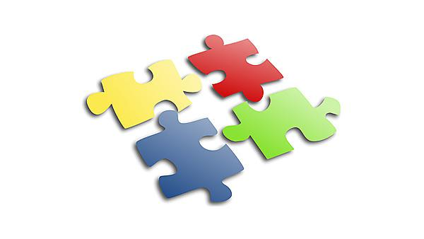 Employability Jigsaw Project