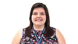 Lowri is a Plymouth University alumna and the UPSU representative on the Board, in her capacity as UPSU President.