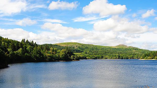 <p>Burrator Reservoir on Dartmoor. Email SEI@plymouth.ac.uk for image use.</p>