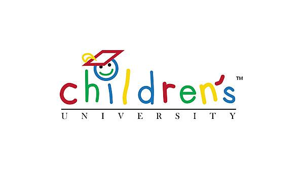 Devon & Cornwall Children's University