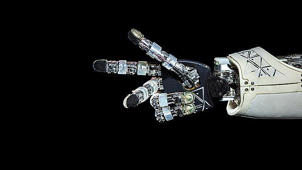 <p>Robotics image</p>