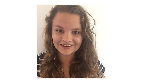 <p>Kate Peddar -                punc16kate     </p>
