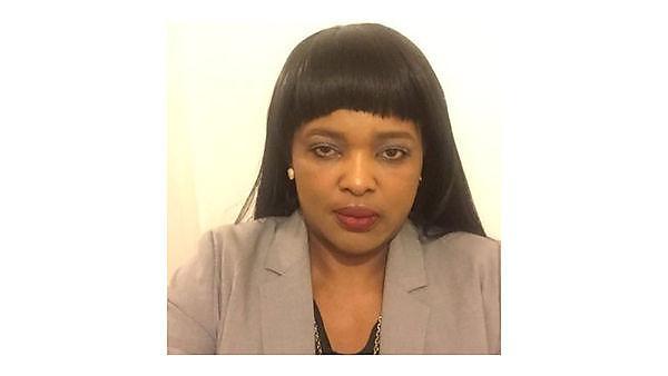 <p>Tracy Mutandwa -                punc16daisy1</p>