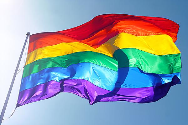 Report on new estimates of the size of the lesbian, gay and bisexual population of England