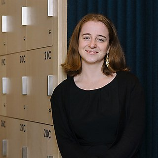 Kathryn is a University of Plymouth alumna who graduated in 2013 with an MSc Planning. Kathryn returned to London after graduation and now works as a Planner at Urbanissta Development Planning.