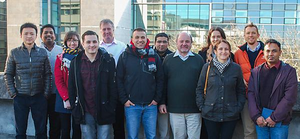 <p>Group photo POFC cropped</p>