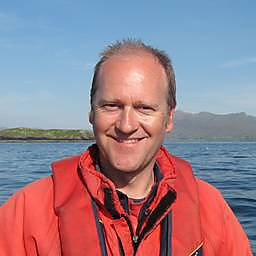 Lecturer in Marine Conservation