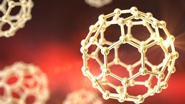 Conference aims to enhance understanding of environmental and human impacts of nanotechnology