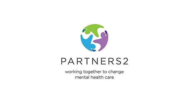 <p>Partners2 logo</p>
