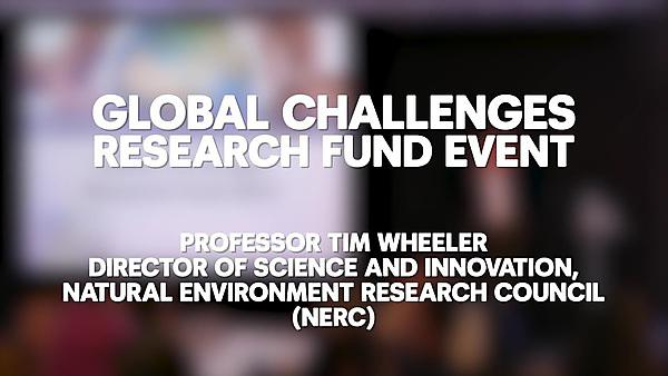 <p>GCRF 2017 video title card - Tim Wheeler<br></p>