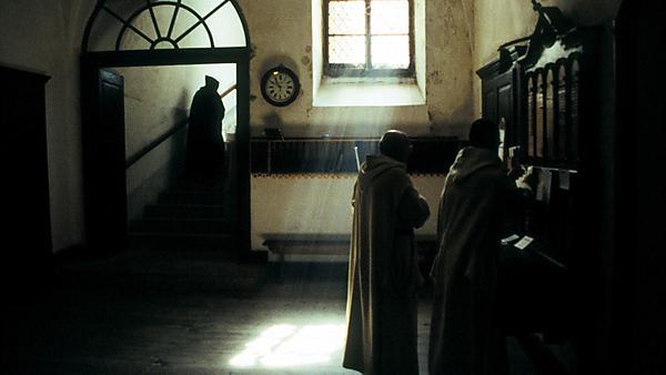 <p>Into Great Silence © Philip Gröning/VC Bild Kunst/Zeitgeist Films Ltd.<br></p>