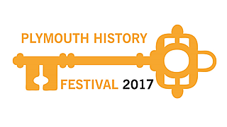 Plymouth History Festival is an annual celebration of Plymouth's history and heritage and takes place across the city in a range of venues and locations. The dates for 2017 are Saturday 6 May to Sunday 4 June. The organisers look forward to welcoming you.