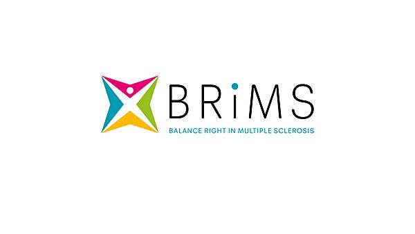 <p>The BRiMS Study<br></p>