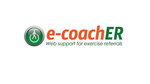 e-coachER study findings