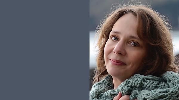 Talk: Meredith Miller