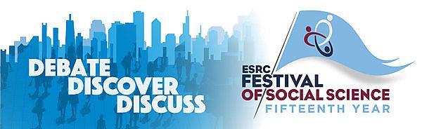 <p>ESRC Banner</p>