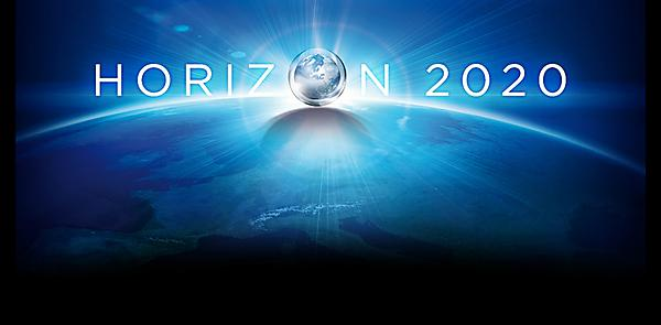 Accessing Horizon 2020 Funding