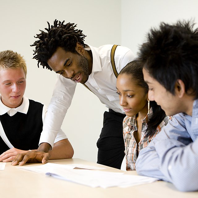 BA (Hons) Education Studies - careers