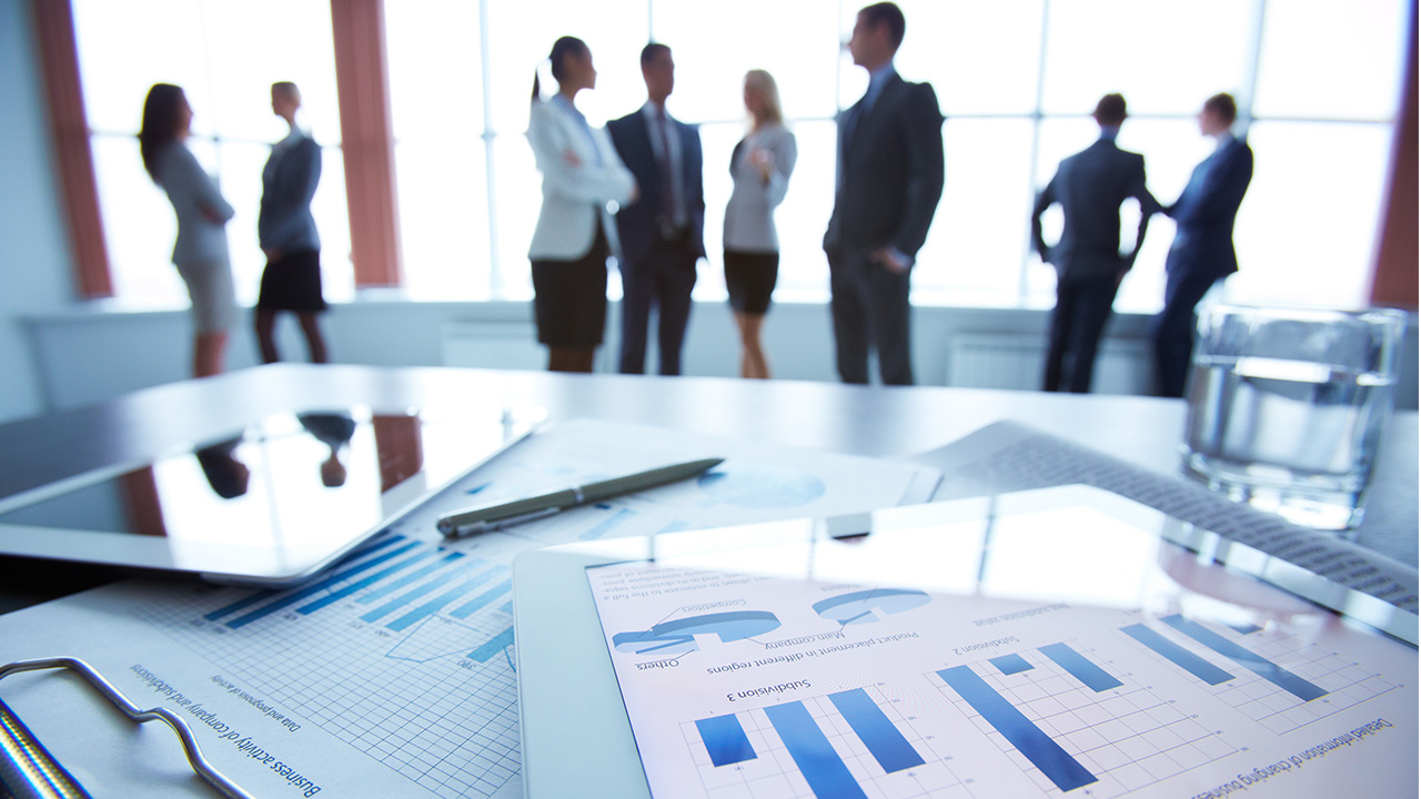 BSc (Hons) Financial Economics