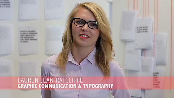 Lauren-Jean Ratcliffe