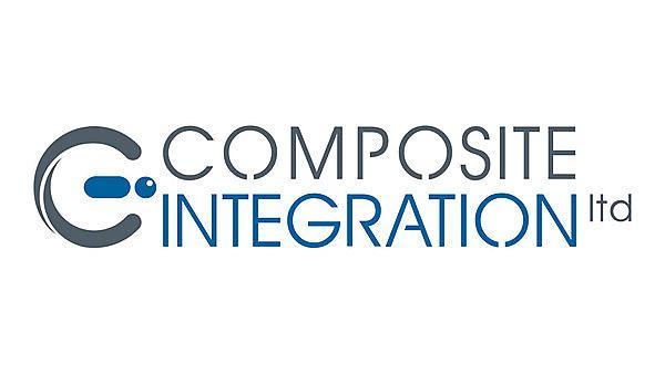 <p>Composite integration</p>