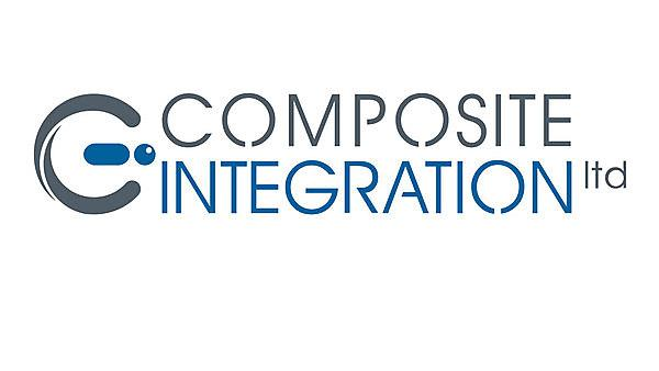 <p>Composite Integration</p>