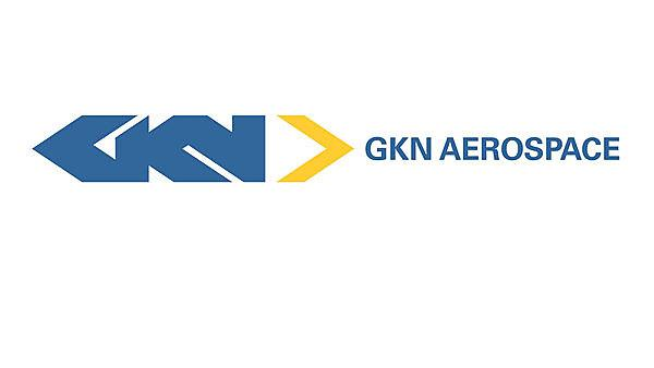 GKN Aerospace Ltd