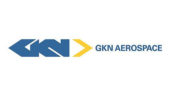 <p>GKN Aerospace</p>