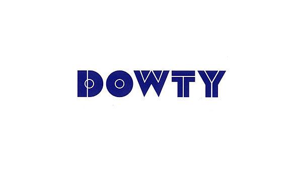 <p>Dowty Propellers</p>