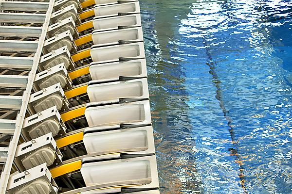 <p>Coast wave paddles</p>