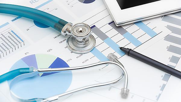 Medical Statistics: our team