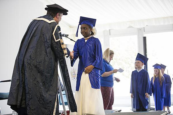 <p>  Children's University Graduations Devon<br></p>