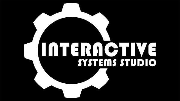 <p>Interactive Systems Studio</p>
