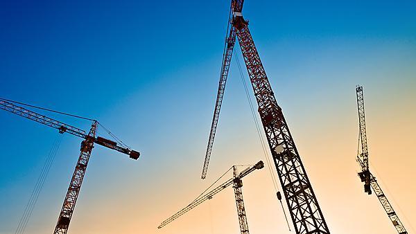 Civil Engineering Apprenticeship