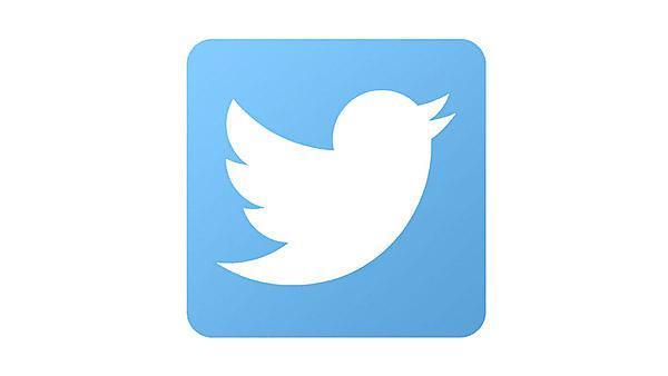 <p>Twitter</p>