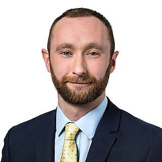 Dion is a Plymouth University Alumnus who graduated in 2012 with a BSc (Hons) Environmental Science. Dion now leads the Energy and Sustainability team at SHA Environmental and works to make cities a more sustainable environment.